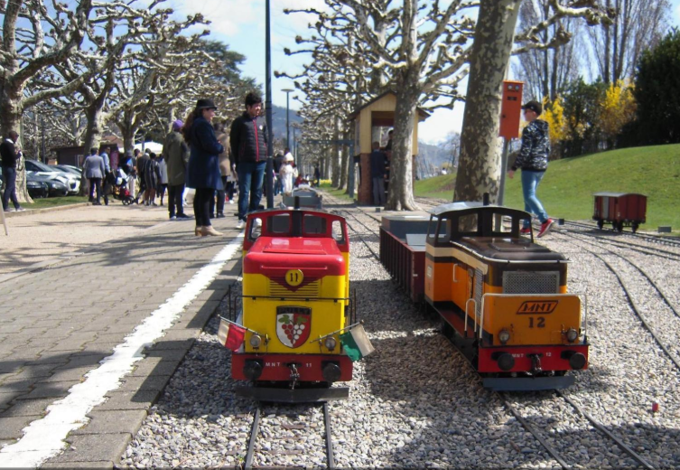 mini-train-de-pully