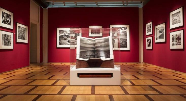 musee-de-l-elysee-photo-lausanne