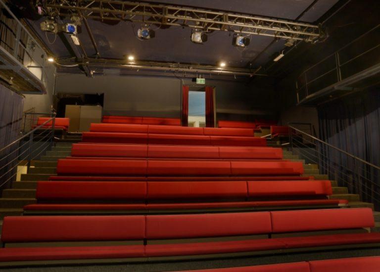 petit-theatre-lausanne