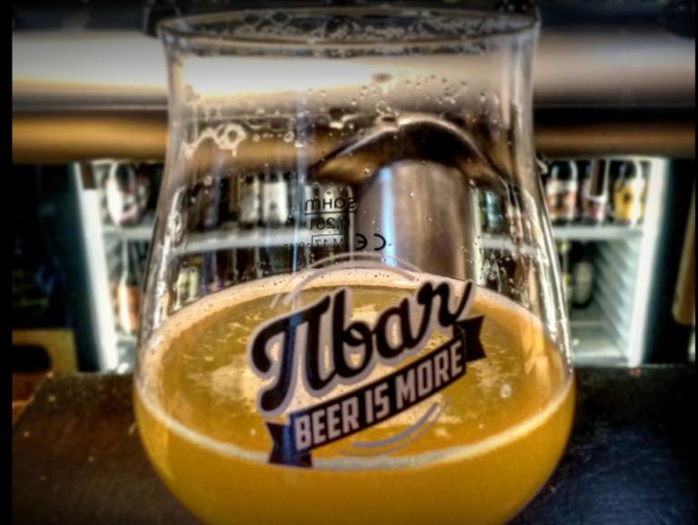pibar-biere-bar-lausanne