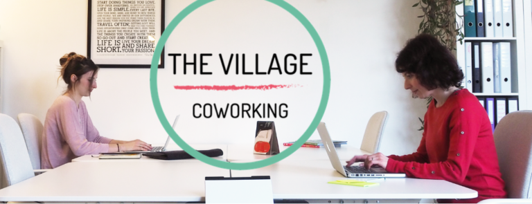 the-village-co-working