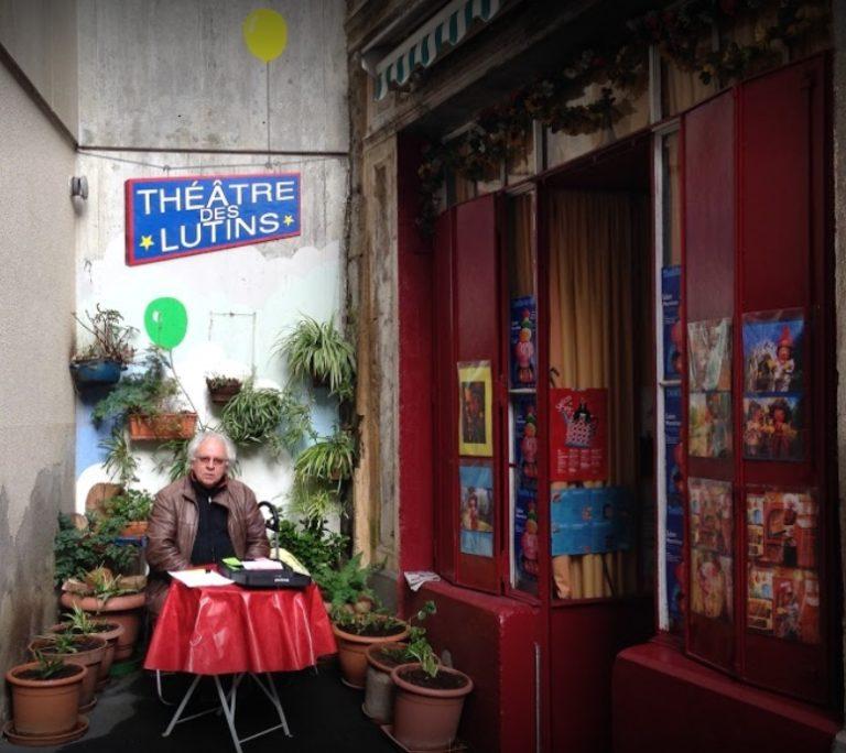 theatre-des-lutins-enfants-lausanne