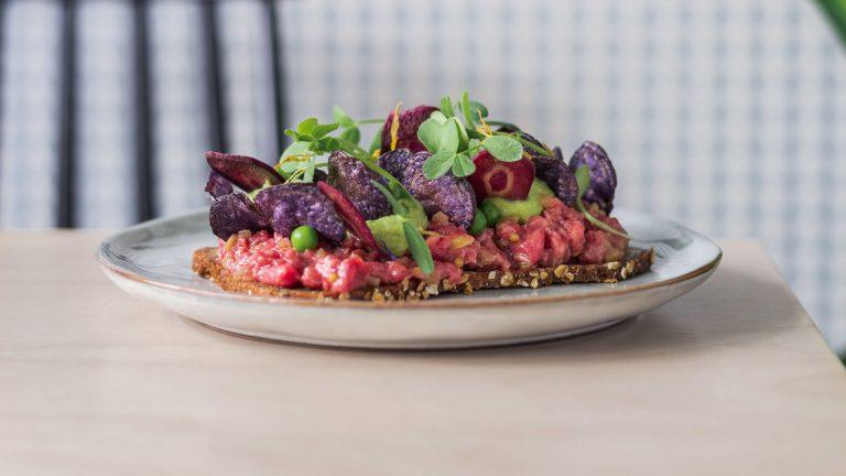 Ata-lausanne-smorrebroads-gravlax-restaurant-cuisine-scandinave-petit-dejeuner-brunch