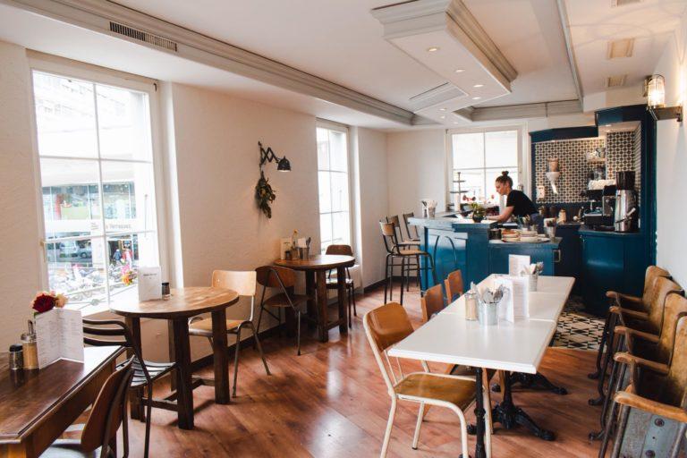 the-Hideaway-lausanne-café