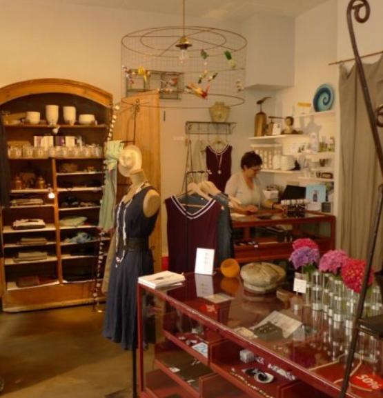 enthesis-boutique-morges