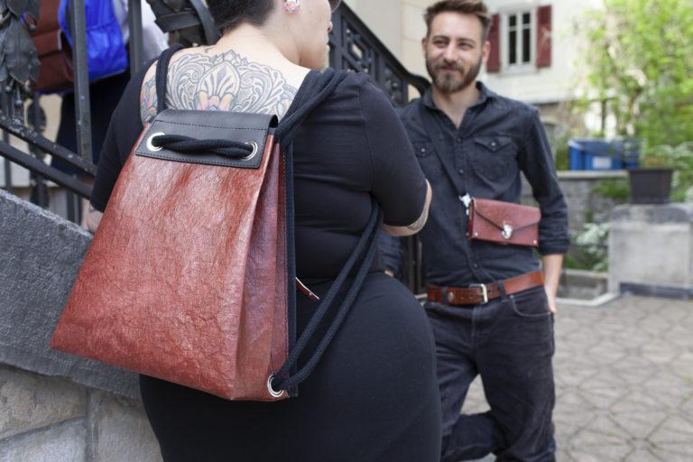 noix-de-coquette-créatrice-sacs-suisse-fabrication