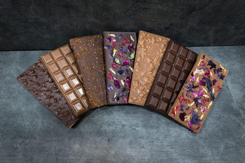 Assortiment_Plaque_Degustation_chalet-Chocolat