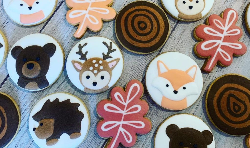 Sweet-M-L-biscuits-personalises-automne