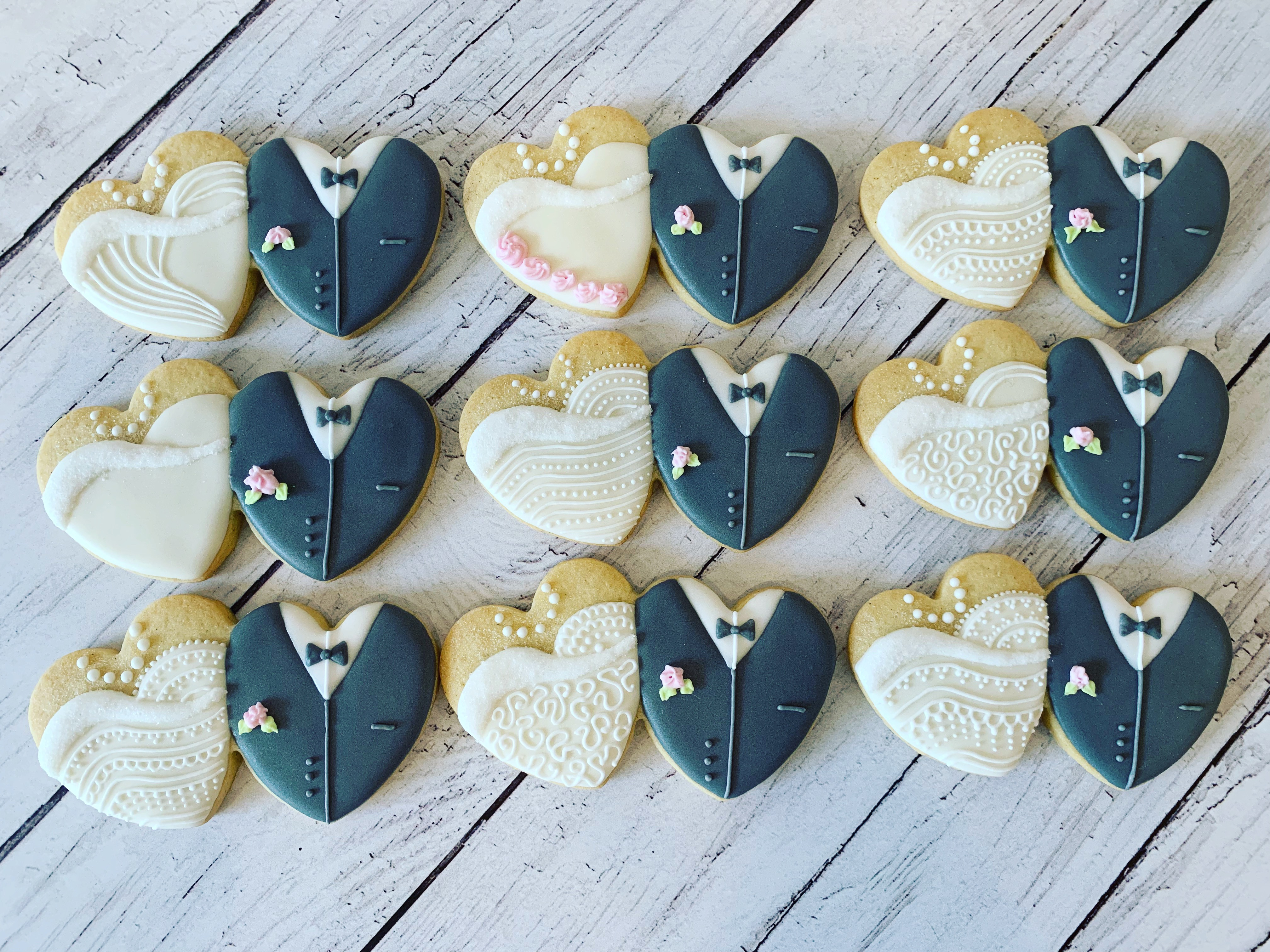 Sweet-M-L-biscuits-personalises-mariage