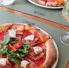 cipollino-restaurant-italien-lausanne