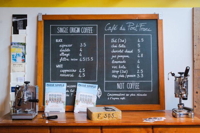 vaga-bon-cafe-flon-lausanne-specialite-torrefaction
