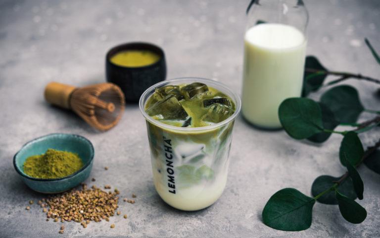 Lemoncha-bar-the-lausanne