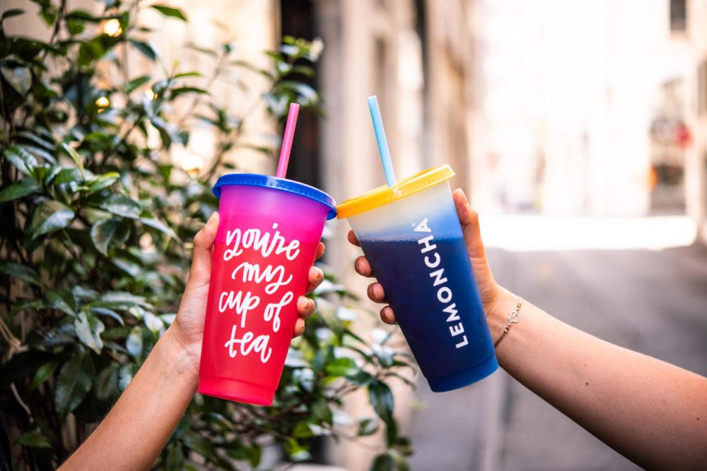 Cups-Réutilisables-lemoncha