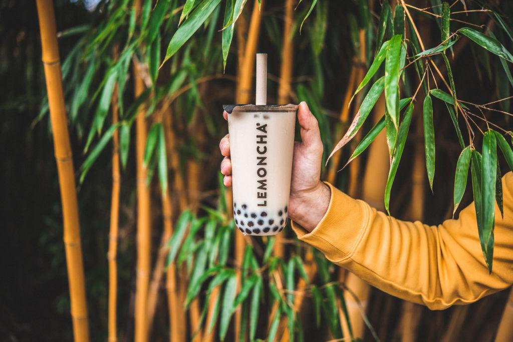 Pailles-Bambou-Lemoncha-bar-à-thà-lausanne