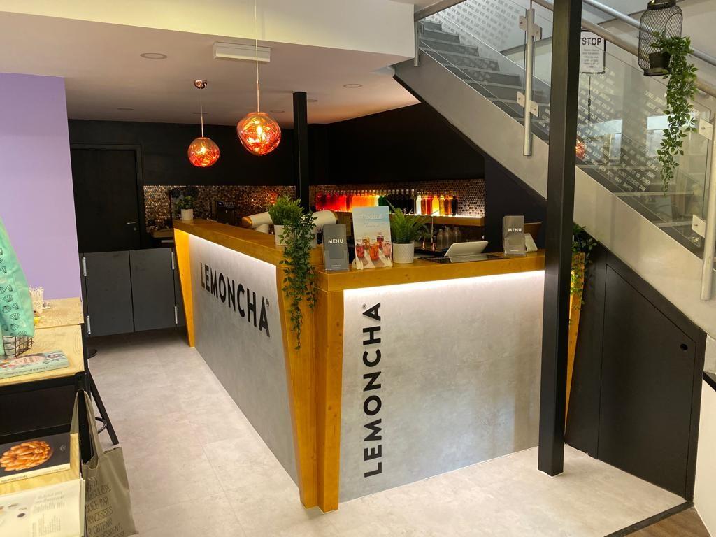 Shop-Lemoncha-bar-à-thé