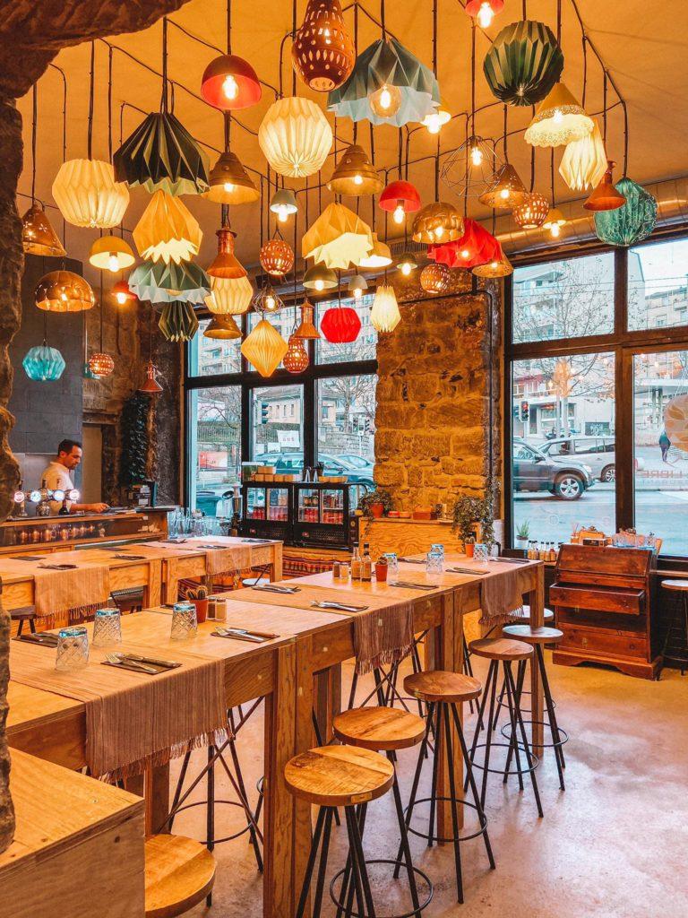 Lucha-Libre- restaurant-amerique-sud-lausanne-bar