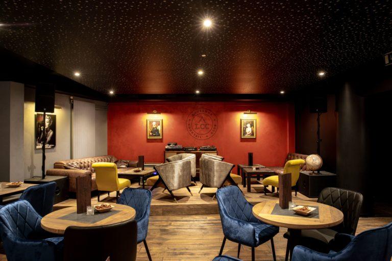 lausanne-cocktail-club-interieur