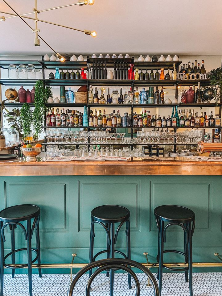bluebird-cafe-lausanne-brunch