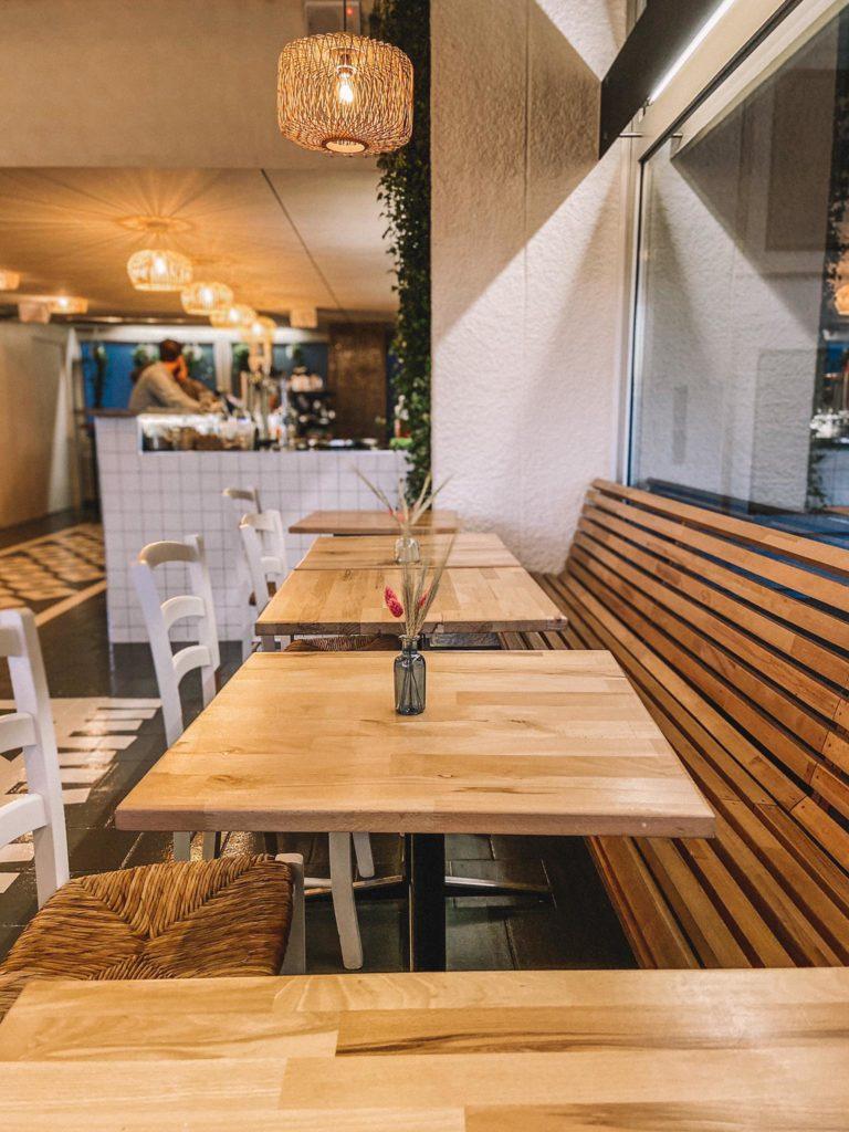 meraki-lausanne-grecque-restaurant