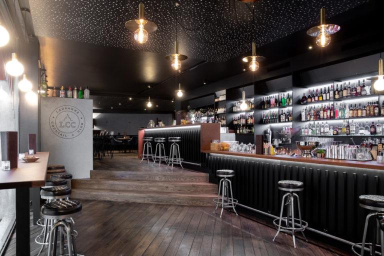 lausanne-cocktail-club-bar-nuit
