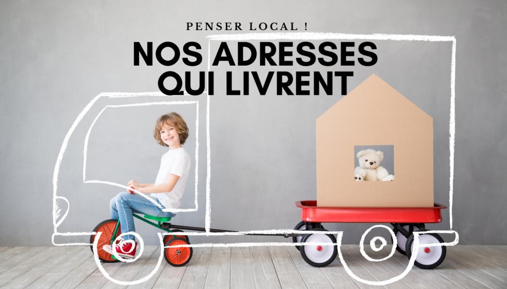 adresses-local-livraison-vaud