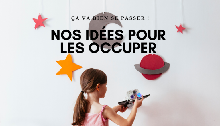 confinement-idee-enfants-occupation