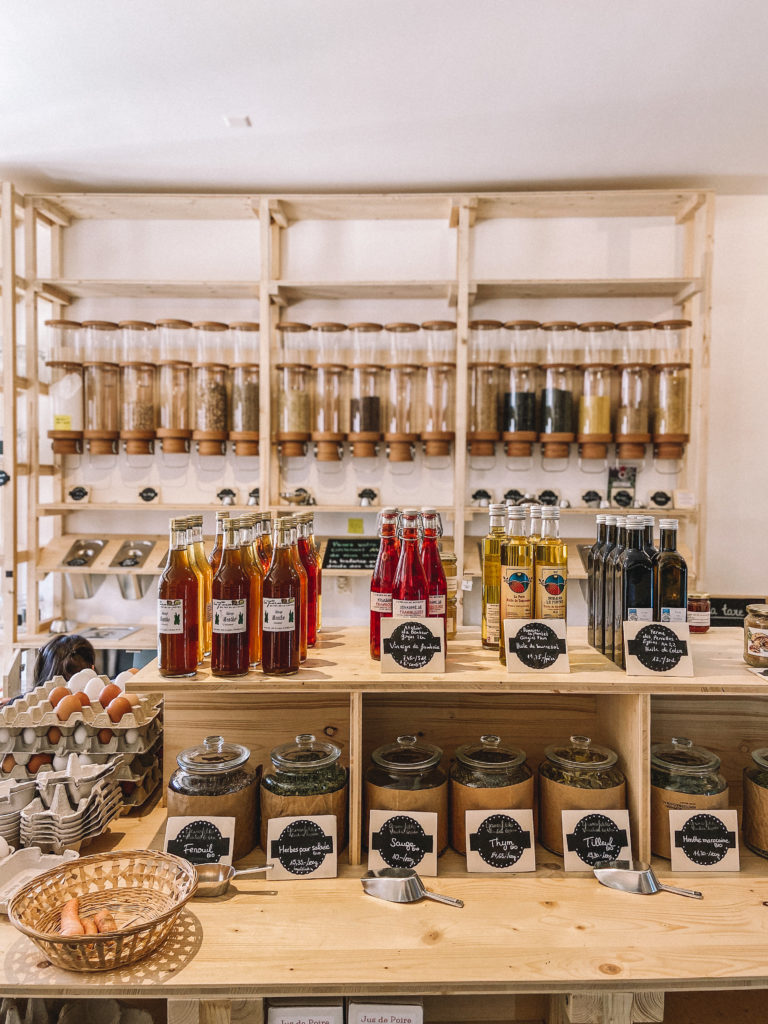 le-local-vrac-epicerie-nyon