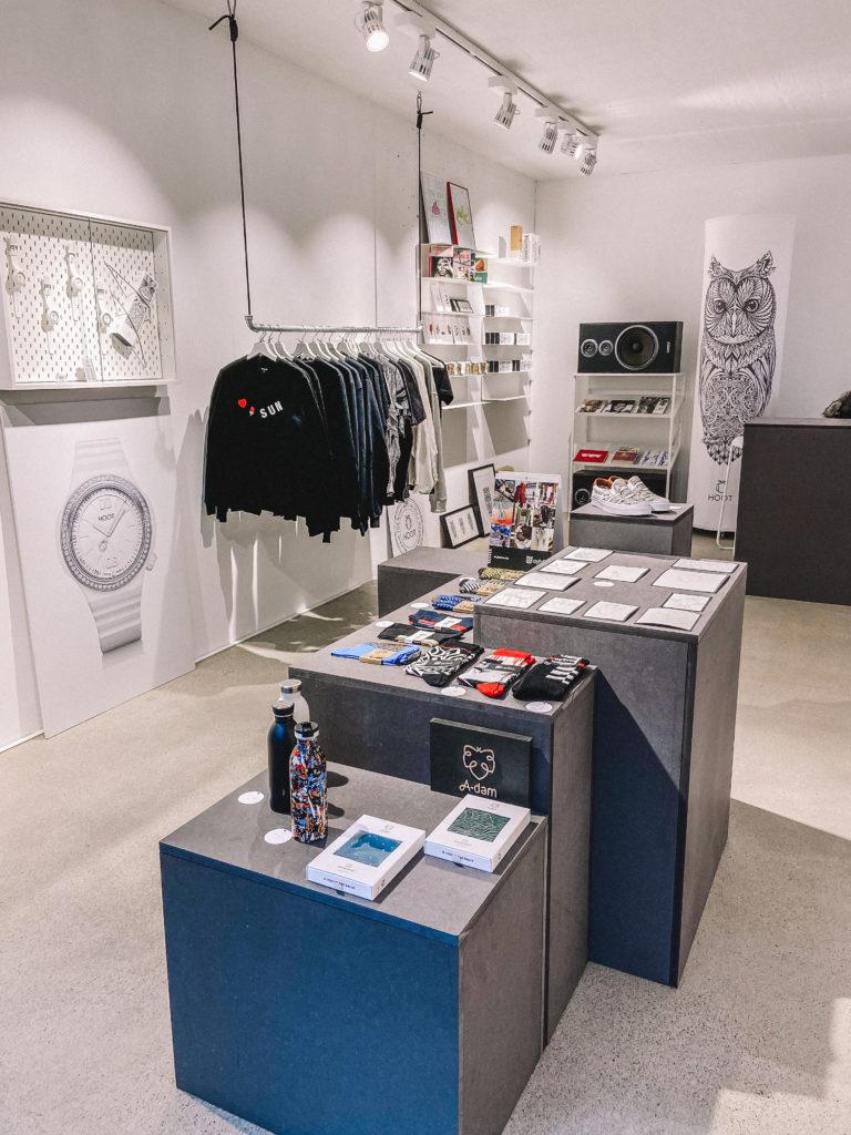 hoot-concept-store-lausanne