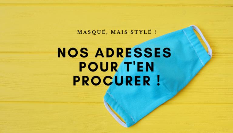 adresses-masques-tissu-suisse-romande