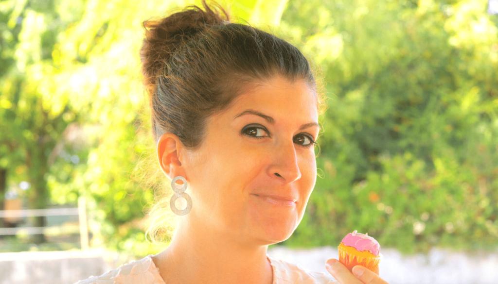 Ma P'tite Gourmandises - Gâteau sur mesure