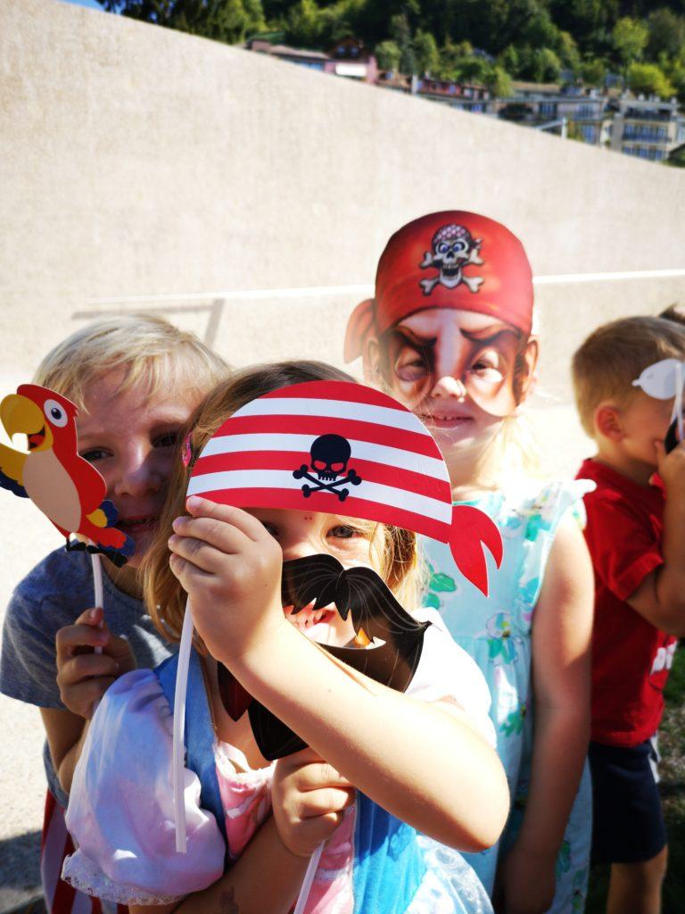 kids-trip-camps-anniversaires-enfants-vaud-nature