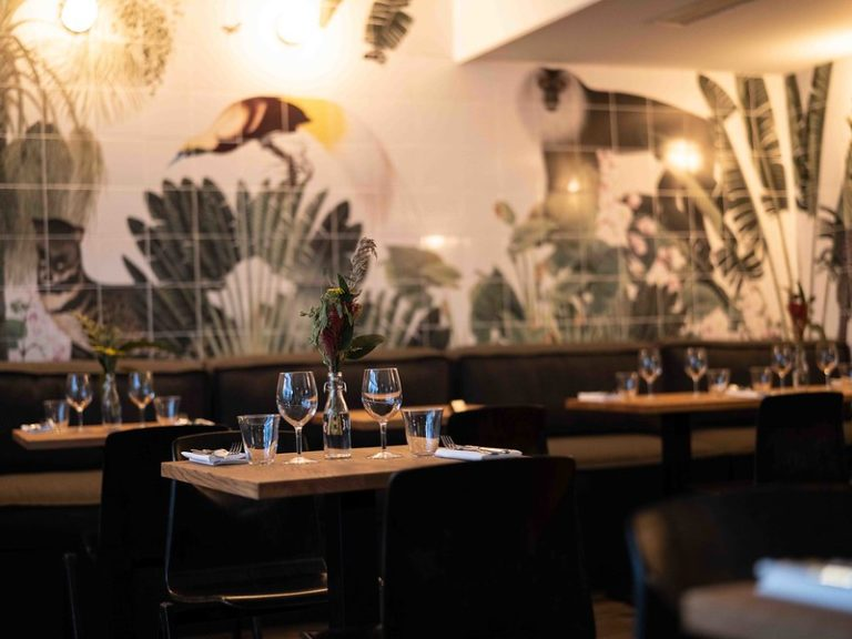 Sardine.restaurant-bar-ginteria-lausanne