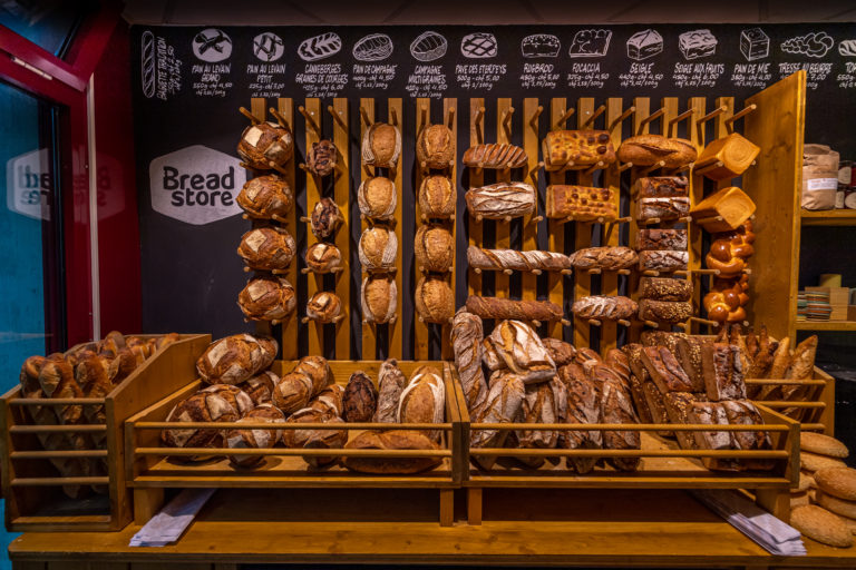 Breadstore_Eterpeys_Lausanne-boulangerie