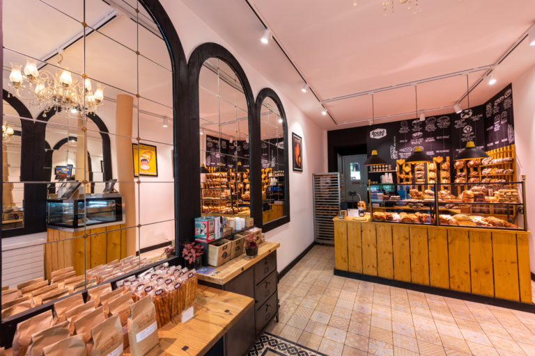 Breadstore_Ouchy-lausanne-boulangerie