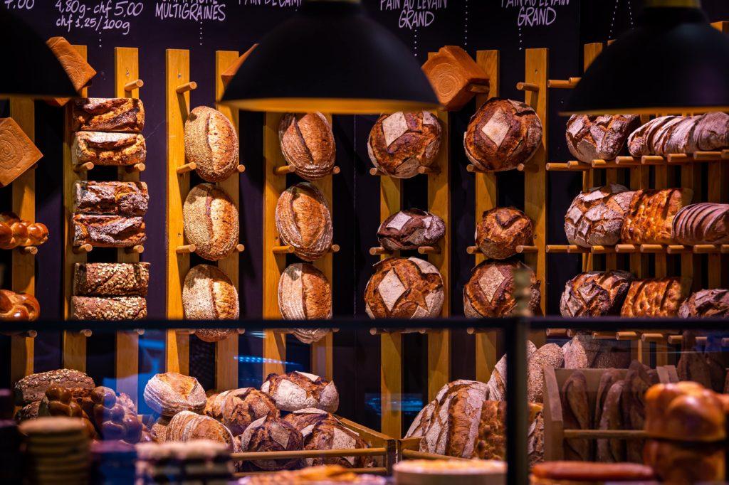Breadstore_pain-artisanal-lausanne