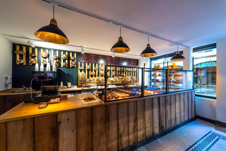 Breadstore_Vevey-boulangerie