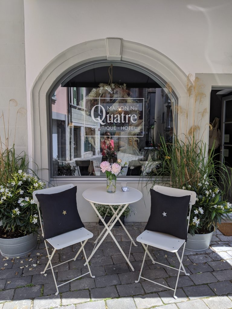 maison-numero-quatre-boutique-hotel-lutry
