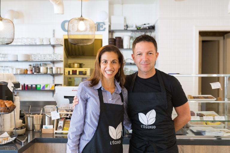l-echo-café-restaurant-vegetarien-lausanne