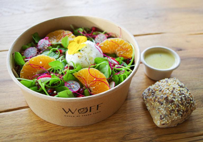 WOFF-salade-livraison-vevey-lausanne