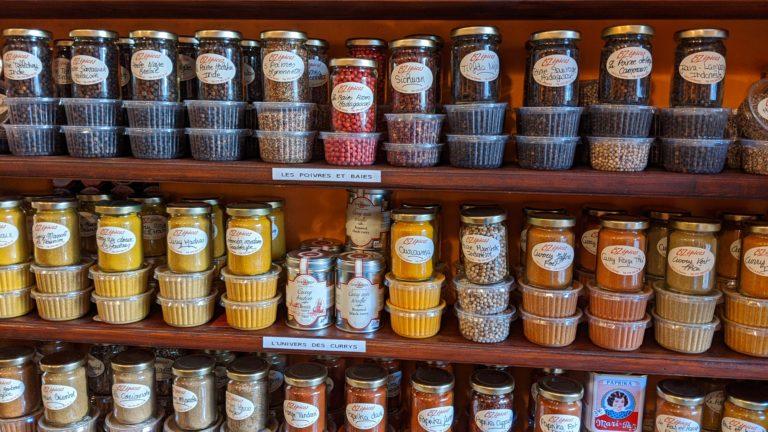 ôzépices-boutique-épices-la-sarraz