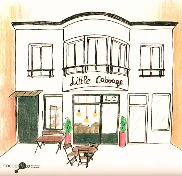 little-cabbage-la-sarraz-concept-store-creteurs