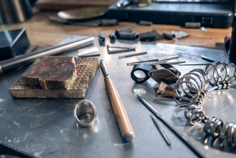 matiere-brute-atelier-artisans-suisse-romande
