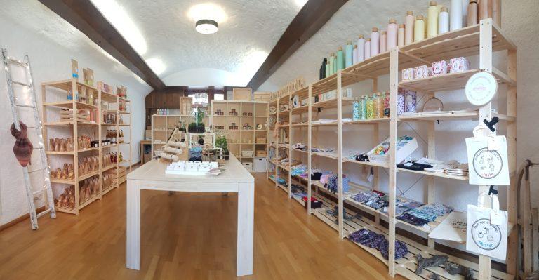 oh-my-biche-concept-store-createurs