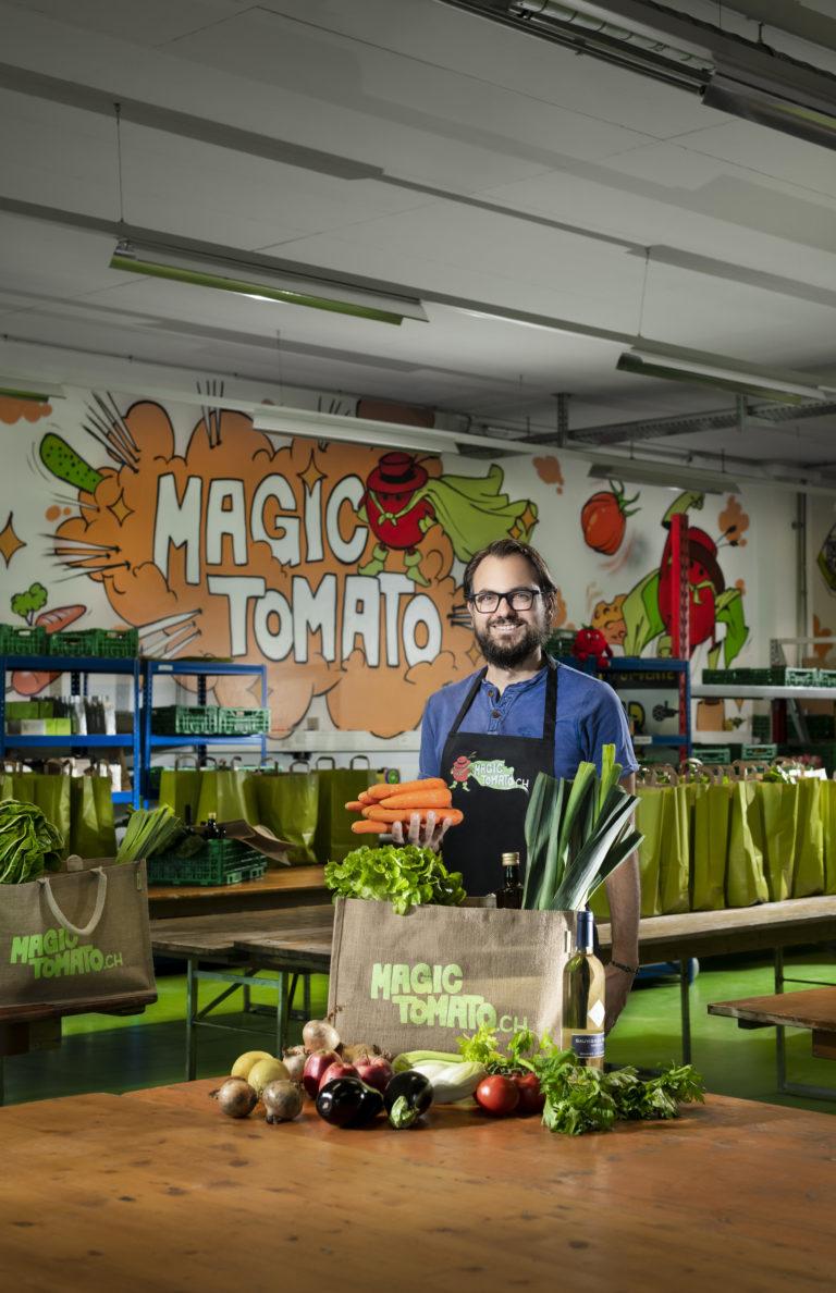 magictomato-ch-shop-ligne-livraison-produits-frais-vaud