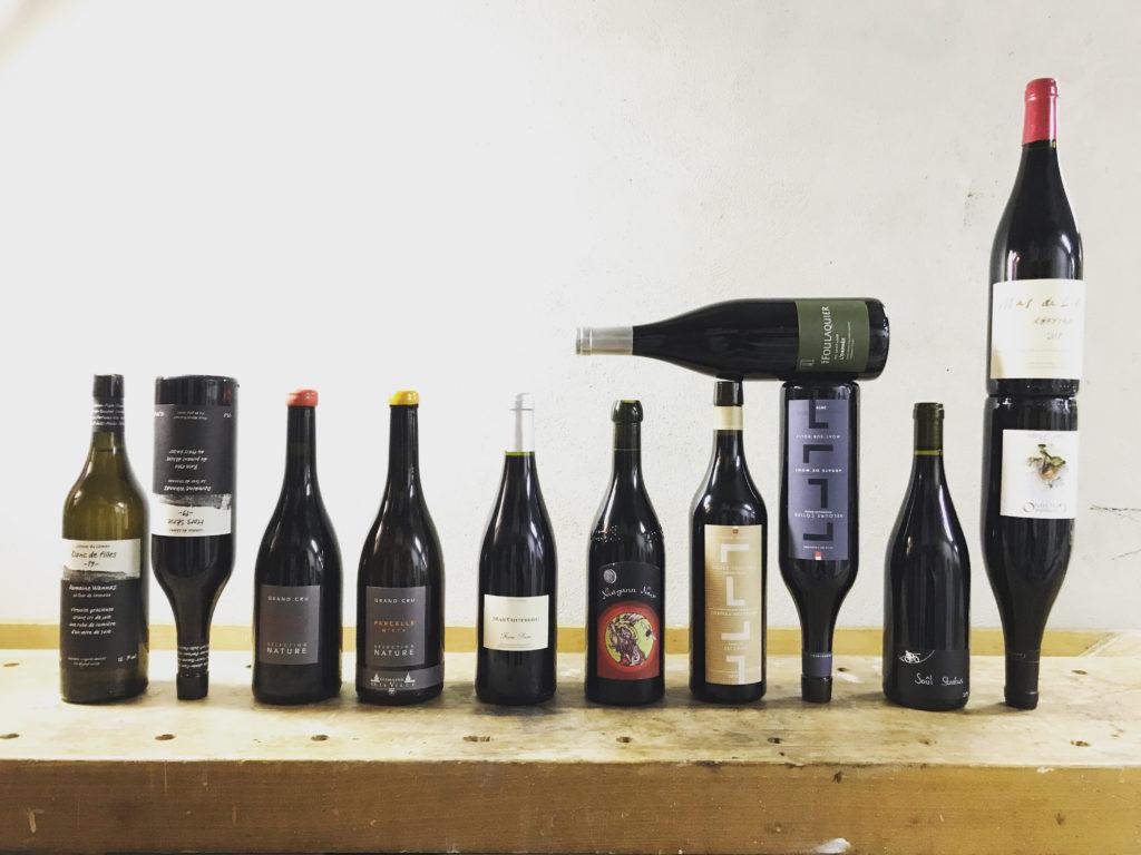 vin-franc-shop-bio-vaud