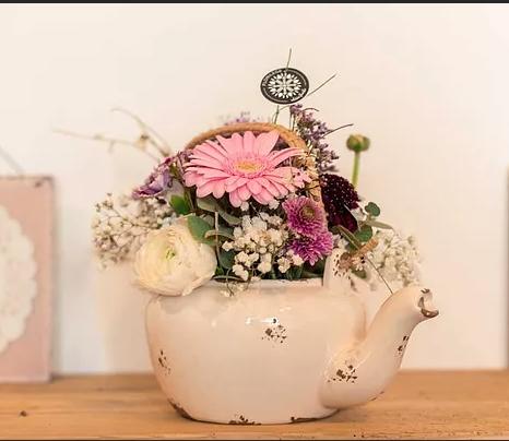 florilège-creation-florale-fleuriste-lausanne