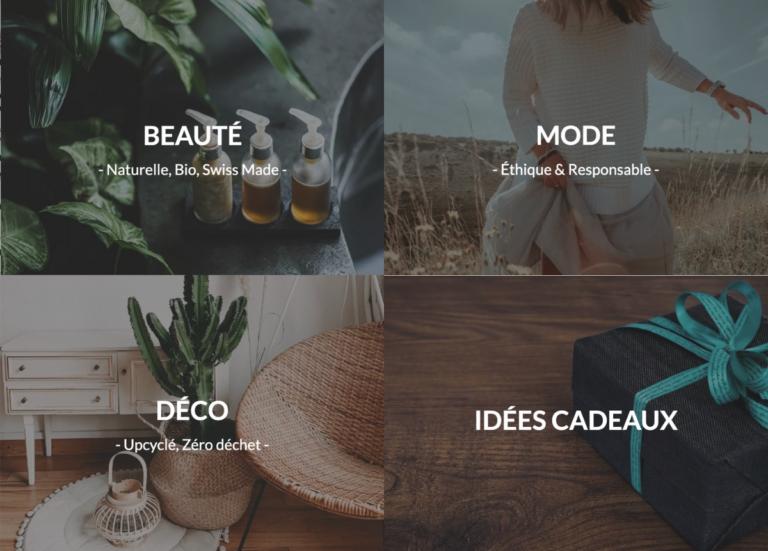 Eco-turtle-e-shop-ecologique