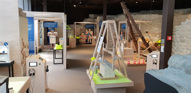 Archeolab-pully-musee-enfants-archeologie-activite-anniversaire