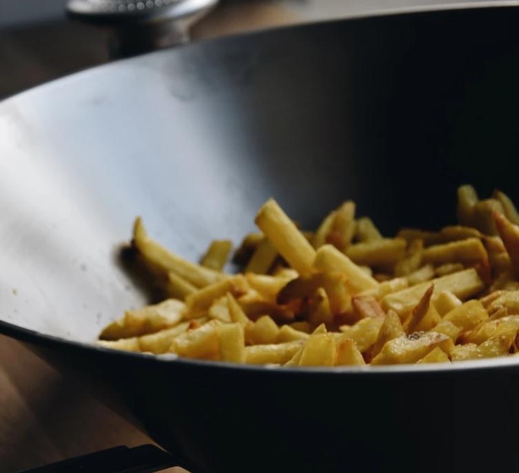 Belga-frites-belge-lausanne-genève