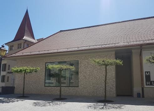 MHL-musée-historique-lausanne